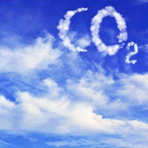 CO2-Plus Zertifikat