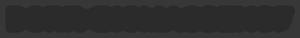 Logo Dorr Biomassehof