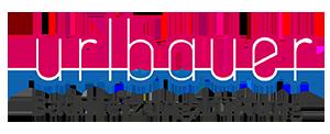 Logo Urlbauer