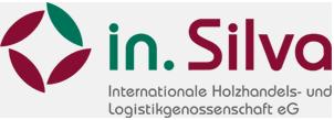 Logo.in.Silva