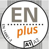 ENplus Logo