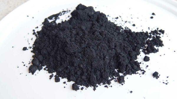 Die Pflanzenkohle für Gülle, Mist und Biogasanlagen (im Big Bag ab 1 m³)